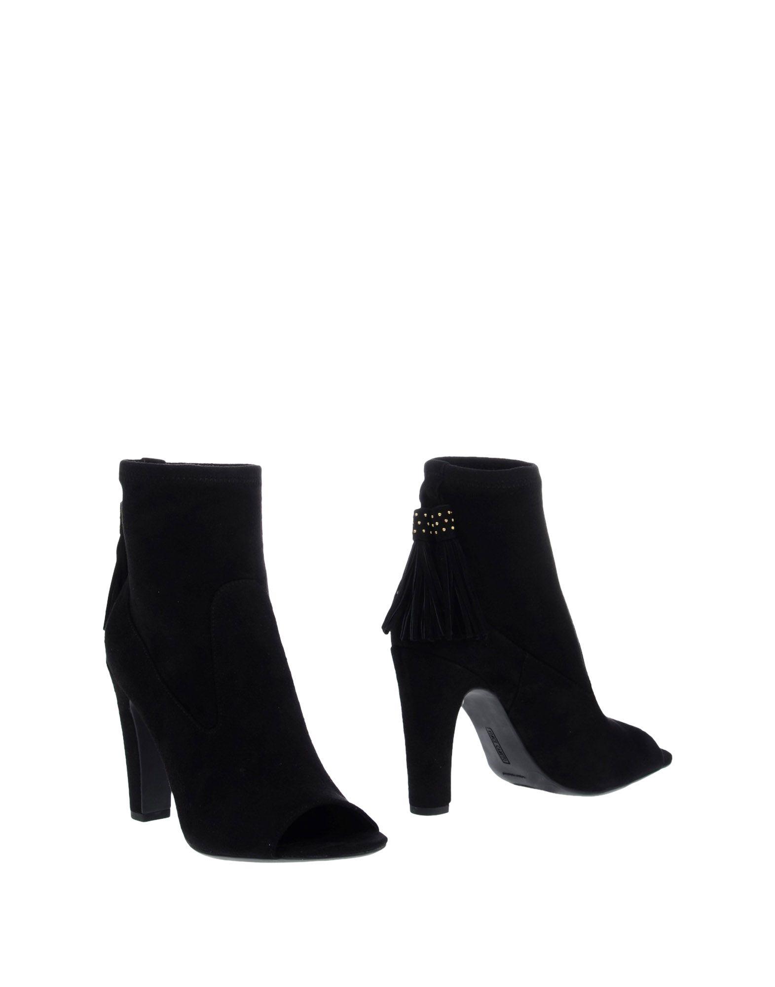 Vince Camuto Stiefelette Damen  11253440KT Gute Qualität beliebte Schuhe