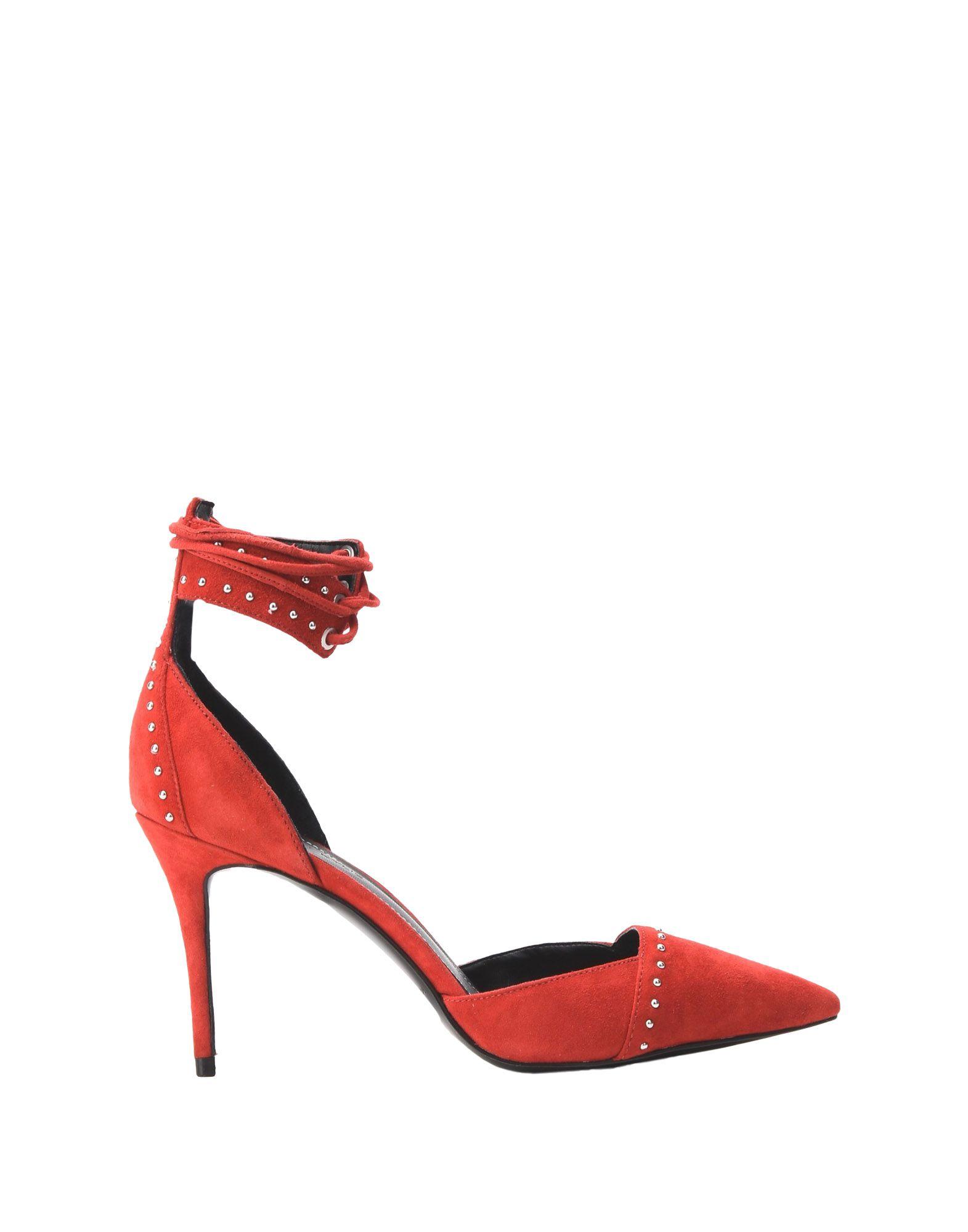 Kendall  + Kylie Pumps Damen  Kendall 11253449UU Gute Qualität beliebte Schuhe bf176d