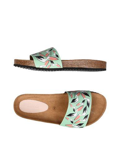 LEO STUDIO DESIGN - Sandals