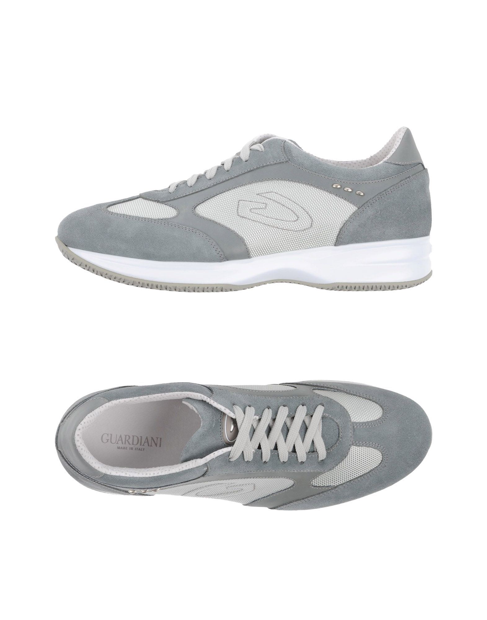 Alberto Guardiani Sneakers Herren  11253536VL Gute Gute 11253536VL Qualität beliebte Schuhe b88f49