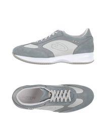 cf7da900c1ec Alberto Guardiani для мужчин  купить обувь, кроссовки, кеды, ремни и ...