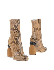Dries Van Noten Women - shop online shoes, dresses, coats and more ...