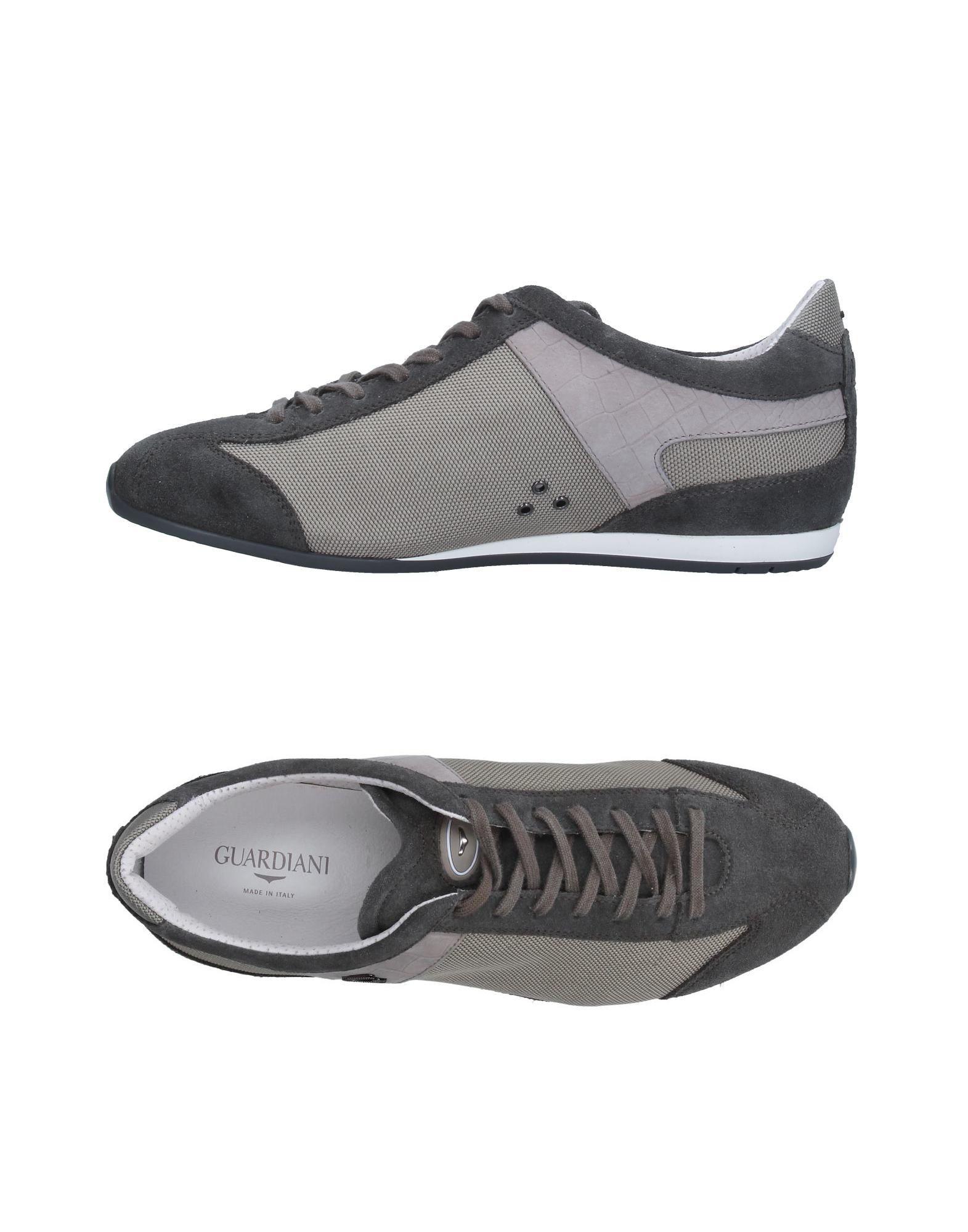 Alberto Guardiani Sneakers Herren  11253590WE
