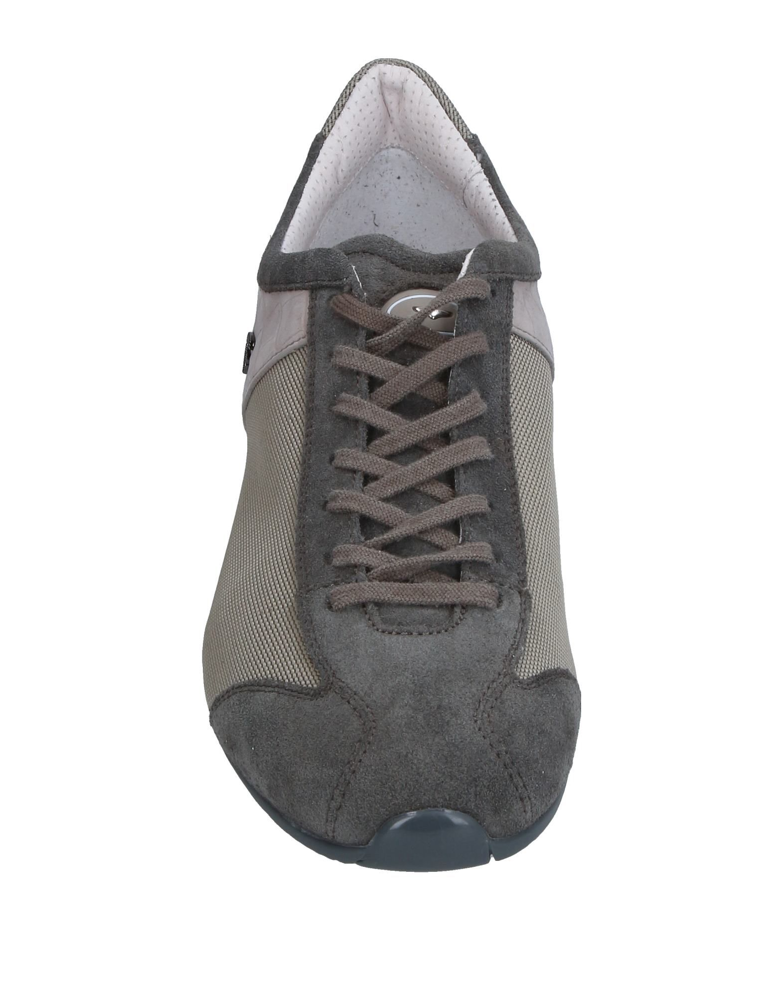 Alberto Guardiani Sneakers Herren  11253590WE Gute Qualität beliebte Schuhe