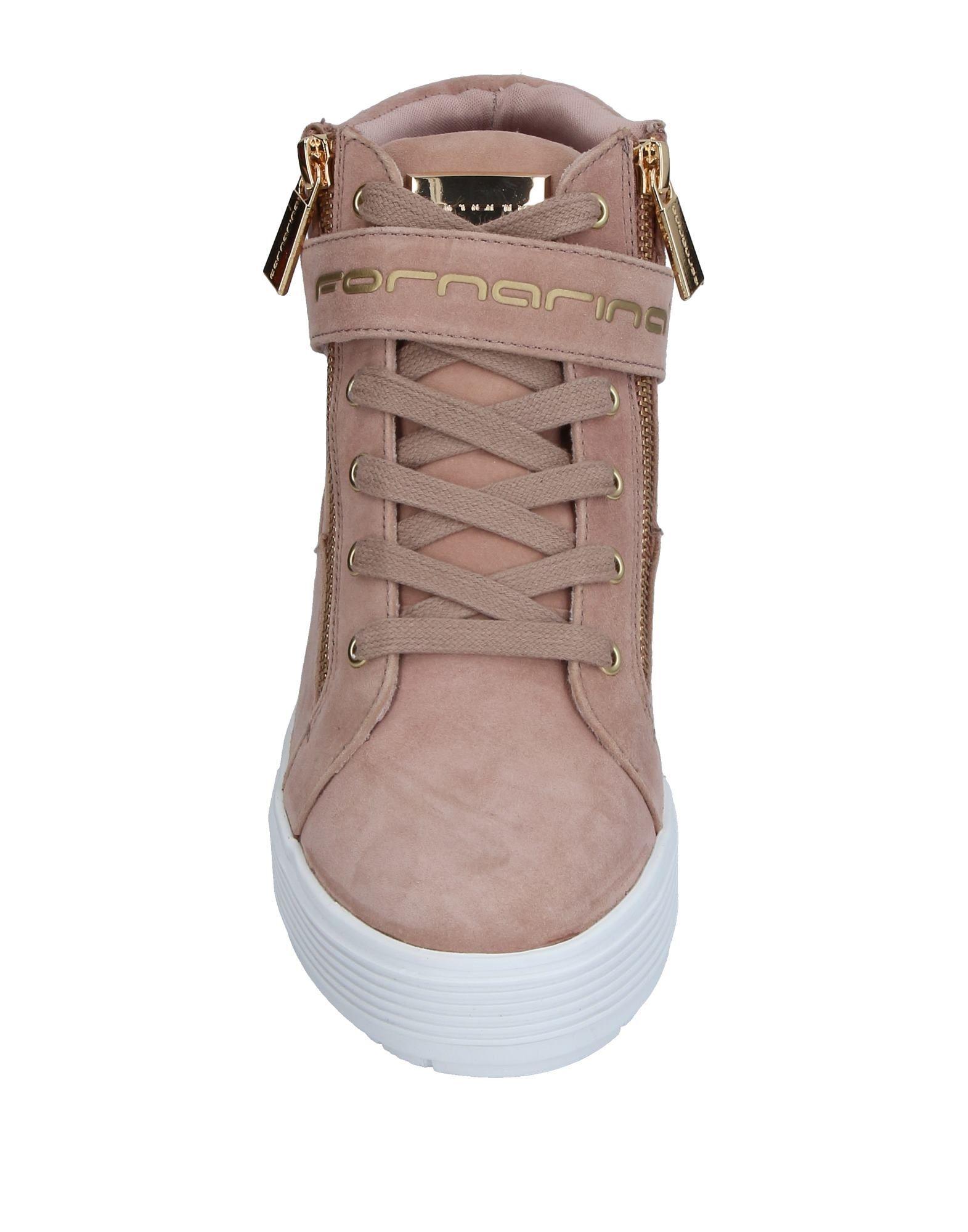 11253675JL Fornarina Sneakers Damen  11253675JL  ee8f3f
