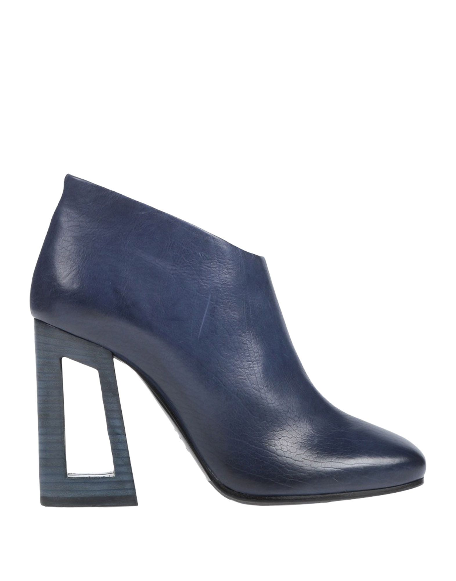 Vic Women Matiē Ankle Boot - Women Vic Vic Matiē Ankle Boots online on  Canada - 11253709LH 054b7e