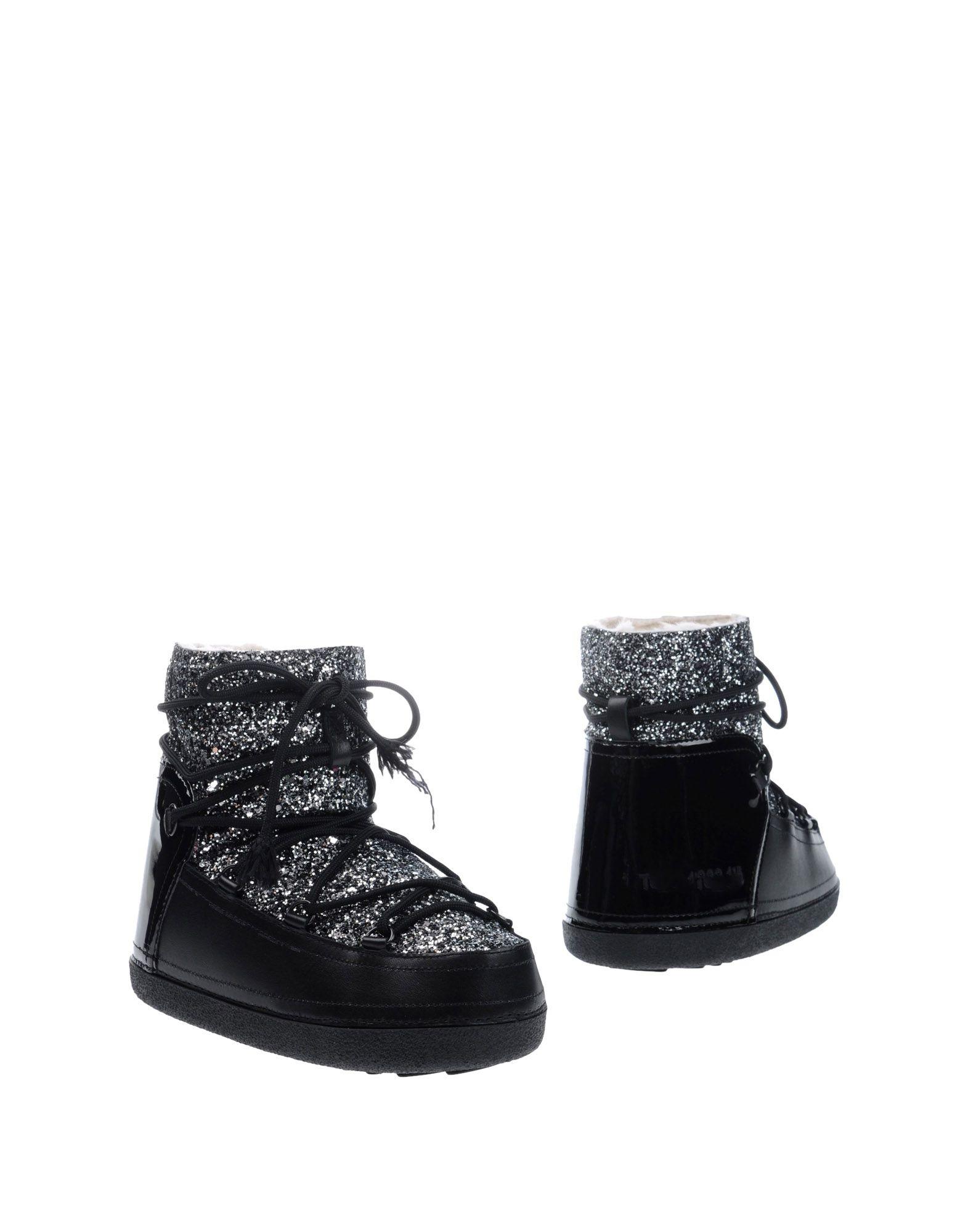 Gut um billige Schuhe zu 11253719BB tragenTown Stiefelette Damen  11253719BB zu ee037a