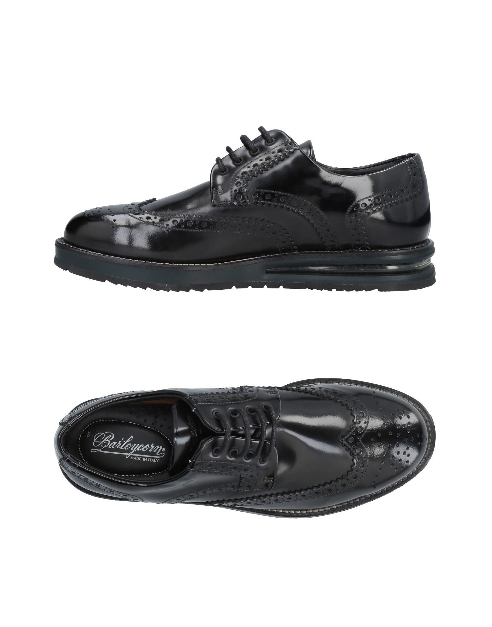 Barleycorn Schnürschuhe Herren beliebte  11253724UA Gute Qualität beliebte Herren Schuhe 054264