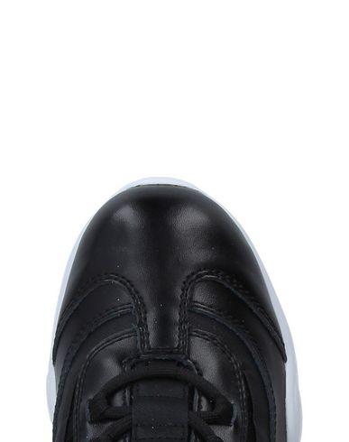 Sneakers Sneakers Fornarina Sneakers Sneakers Fornarina Noir Sneakers Sneakers Fornarina Fornarina Noir Fornarina Noir Fornarina Noir Noir vqf5wC