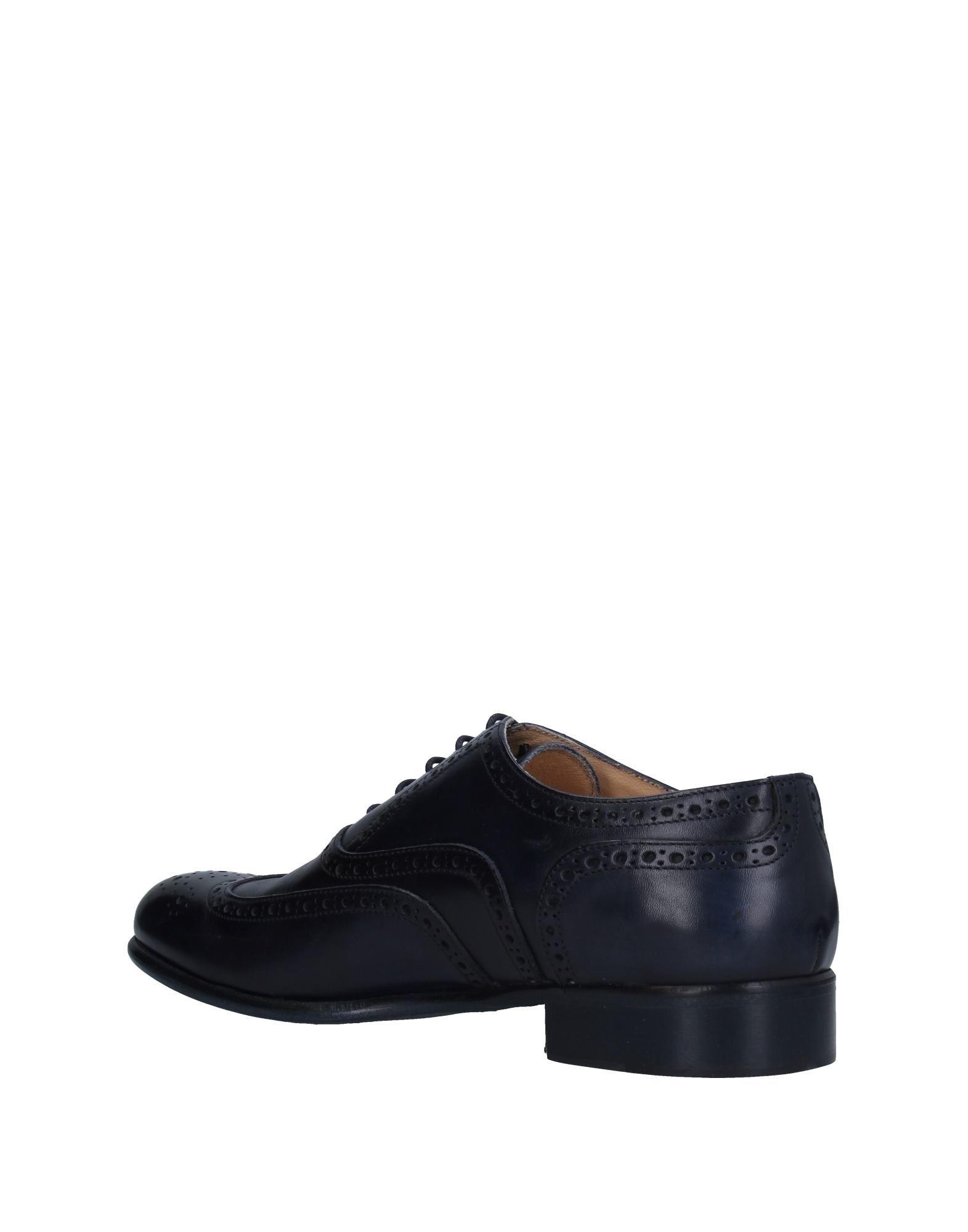 Chaussures À Lacets Andrè Homme - Chaussures À Lacets Andrè sur