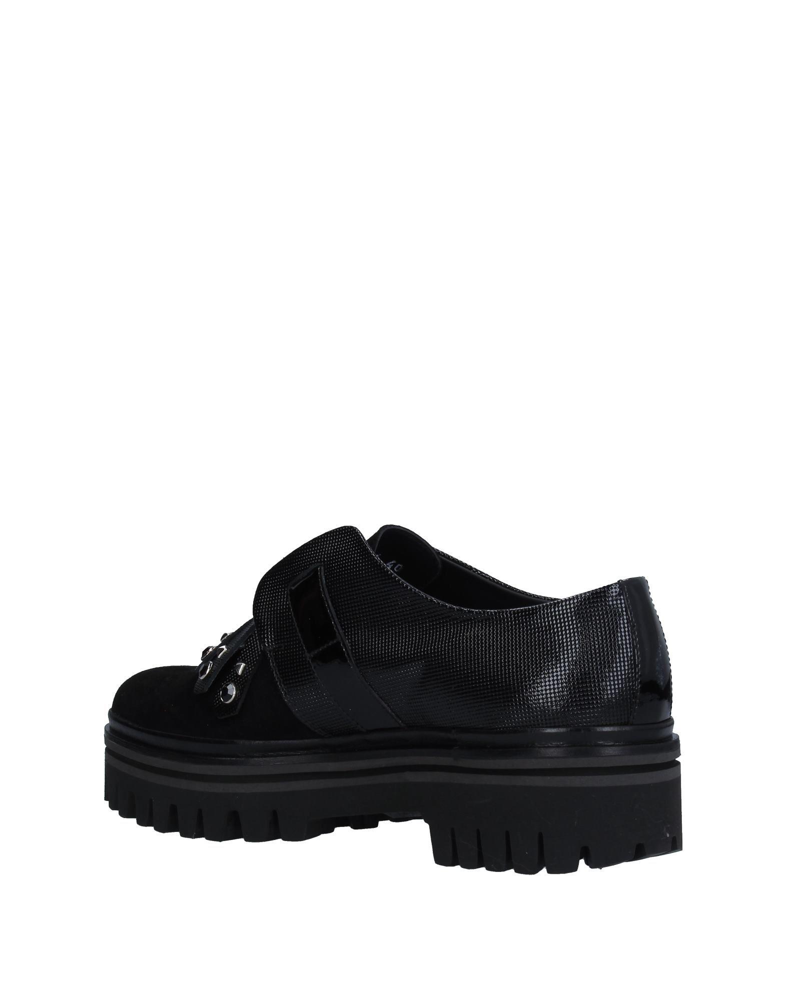 Gut um billige Schuhe zu tragenAlberto 11253789FQ Guardiani Mokassins Damen  11253789FQ tragenAlberto 78f5b8