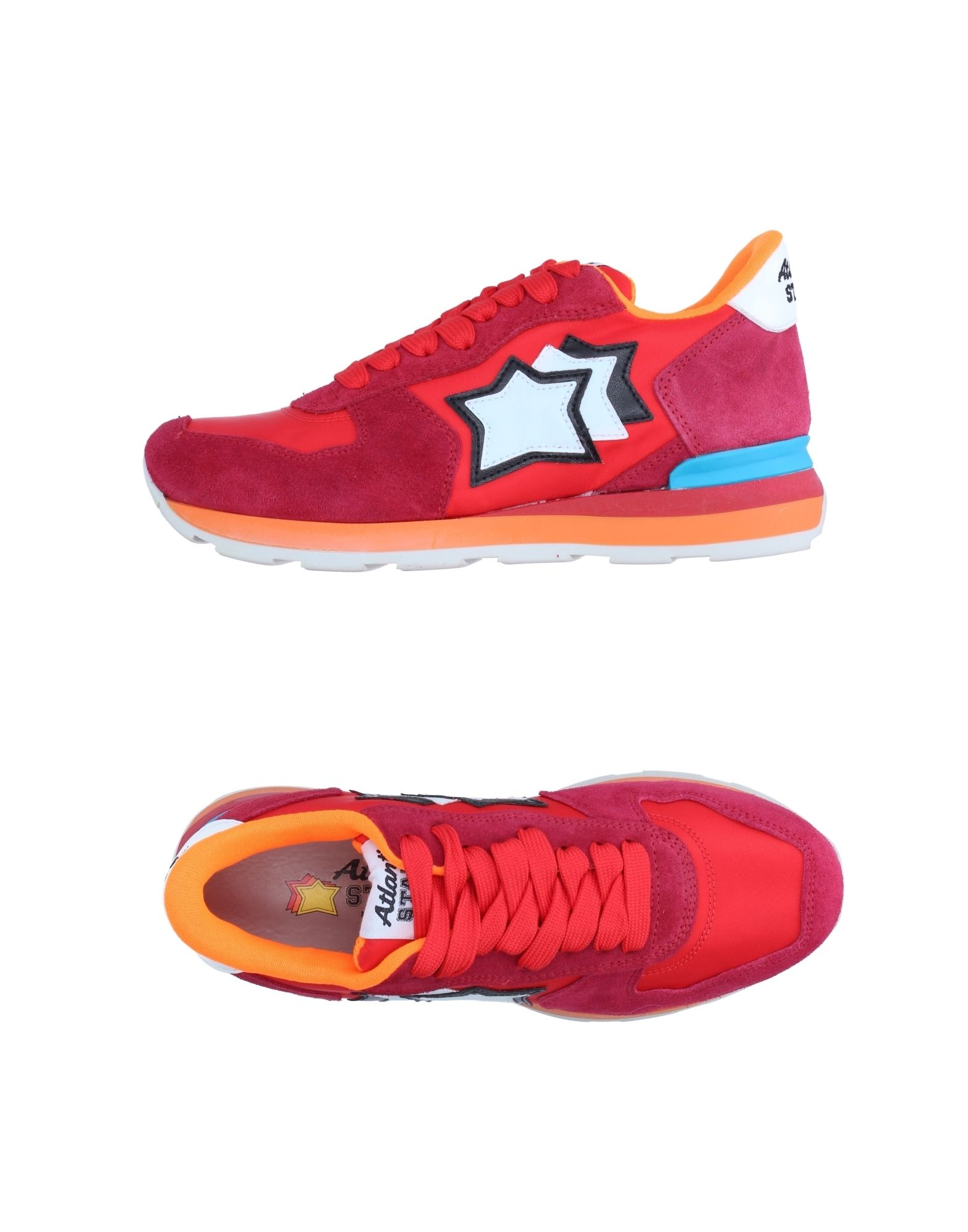Atlantic Stars Sneakers - Women Atlantic  Stars Sneakers online on  Atlantic United Kingdom - 11253829GD 349cb5