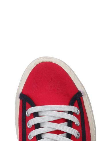 D Sneakers Sneakers A A D T D T E E gZr7OgA