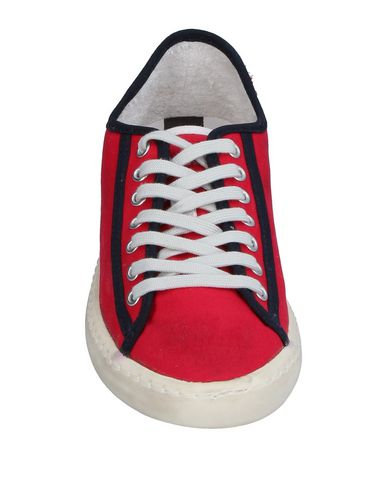 Sneakers D A A D E T d6wTz8Xxq