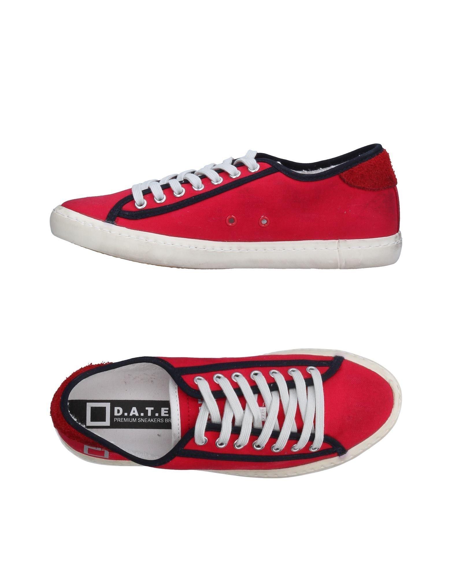 Sneakers D.A.T.E. Donna - 11253849GU Scarpe economiche e buone