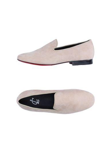 FOOTWEAR - Loafers Communication Love QulUYvs