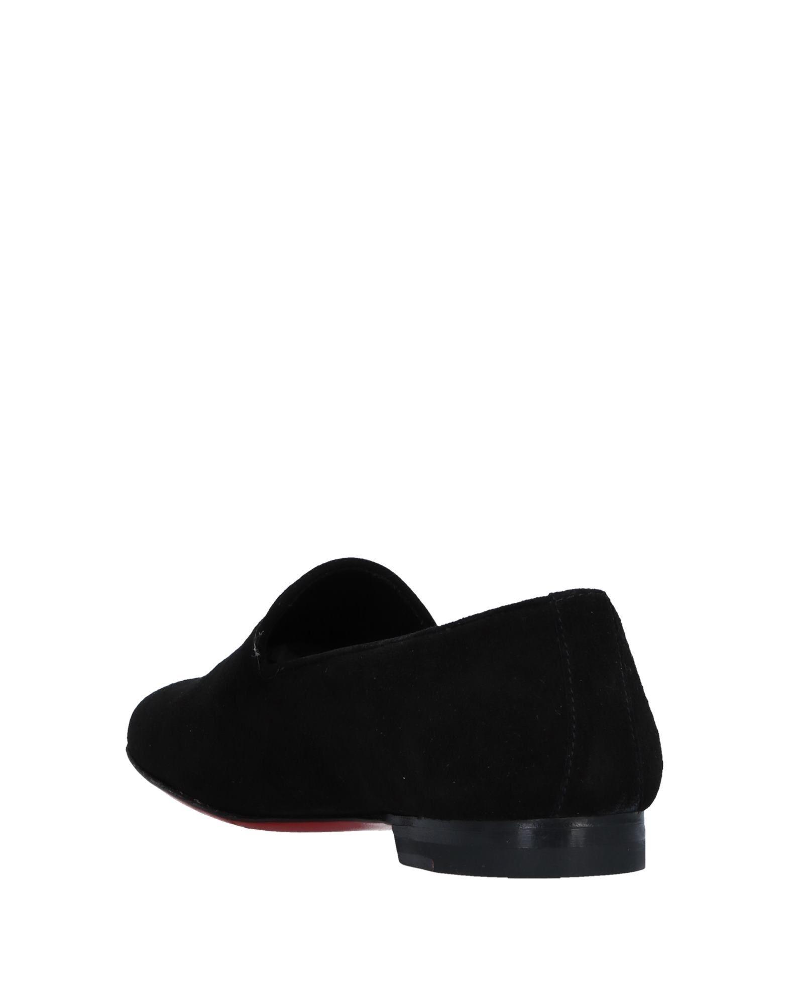 Communication Love Mokassins Qualität Damen  11253855JI Gute Qualität Mokassins beliebte Schuhe 9b0c97