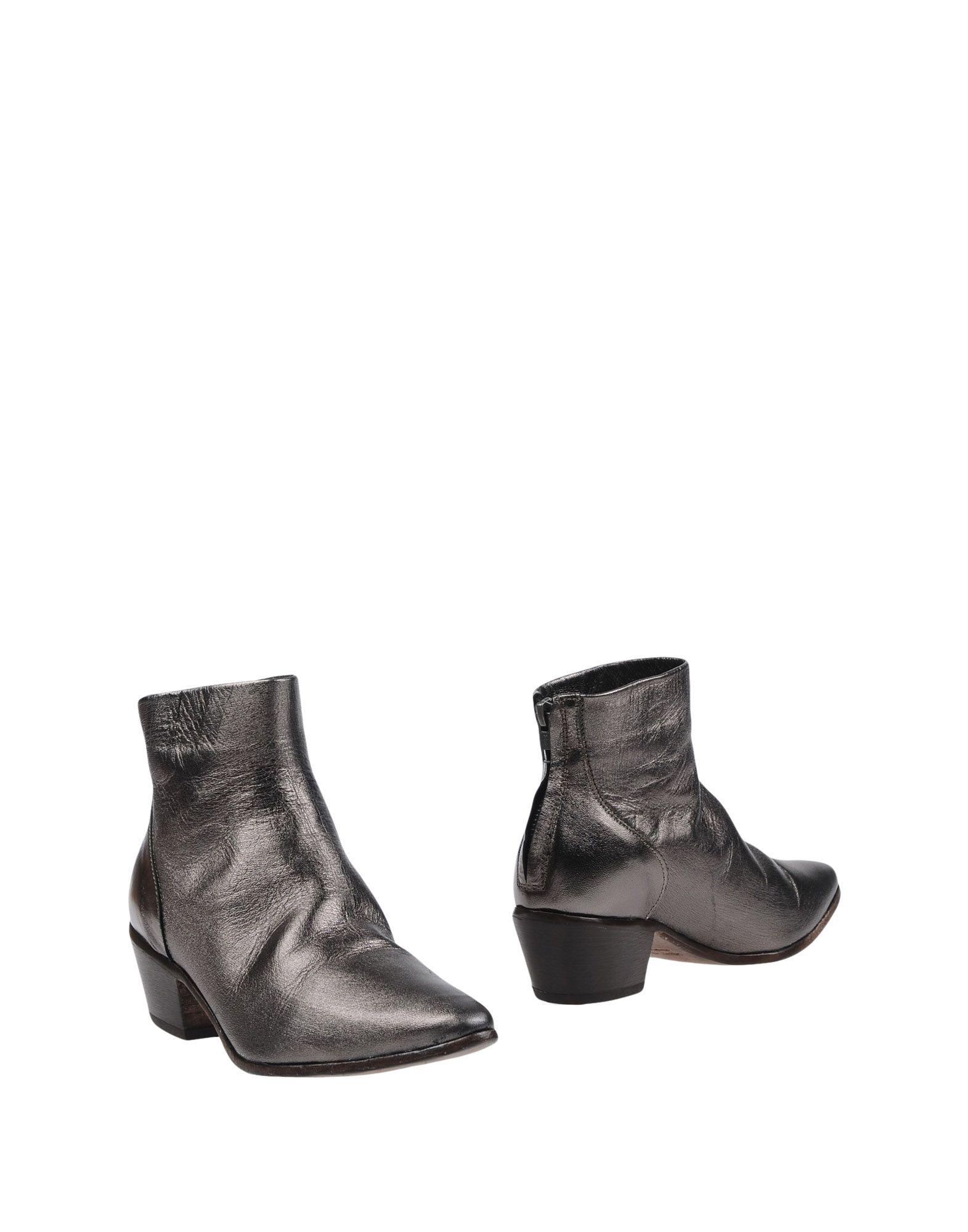 Gut um billige Schuhe zu 11253867XV tragenLemaré Stiefelette Damen  11253867XV zu 73fab4