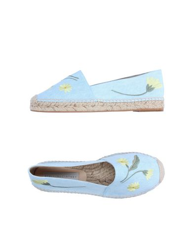 STELLA McCARTNEY - Espadrillas