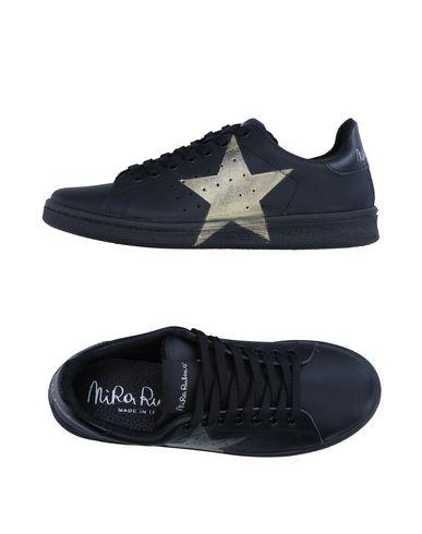 Zapatillas Nira Nira Rubs Mujer - Zapatillas Nira Nira Rubs - 11253899BD Negro Recortes de precios estacionales, beneficios de descuento a715c4