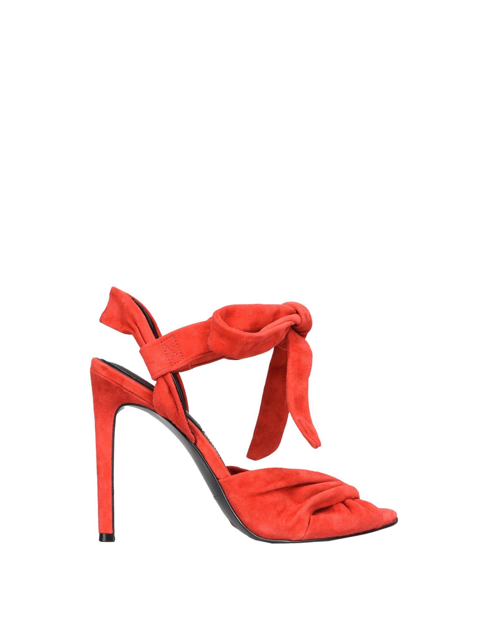 Kendall 11253906ME + Kylie Kkdelilah/03  11253906ME Kendall Gute Qualität beliebte Schuhe 8399be