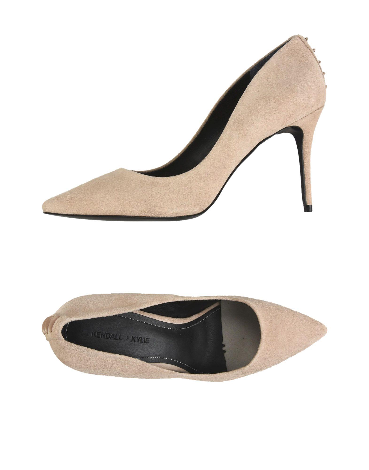 Gut um billige Schuhe zu tragenKendall + Kylie Kkbritney/31  11253915IN