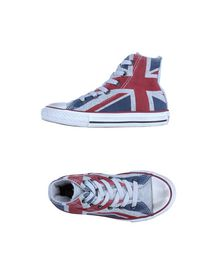 CONVERSE ALL STAR - Sneakers