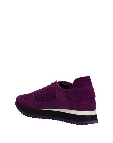PEDRO GARCÍA Sneakers