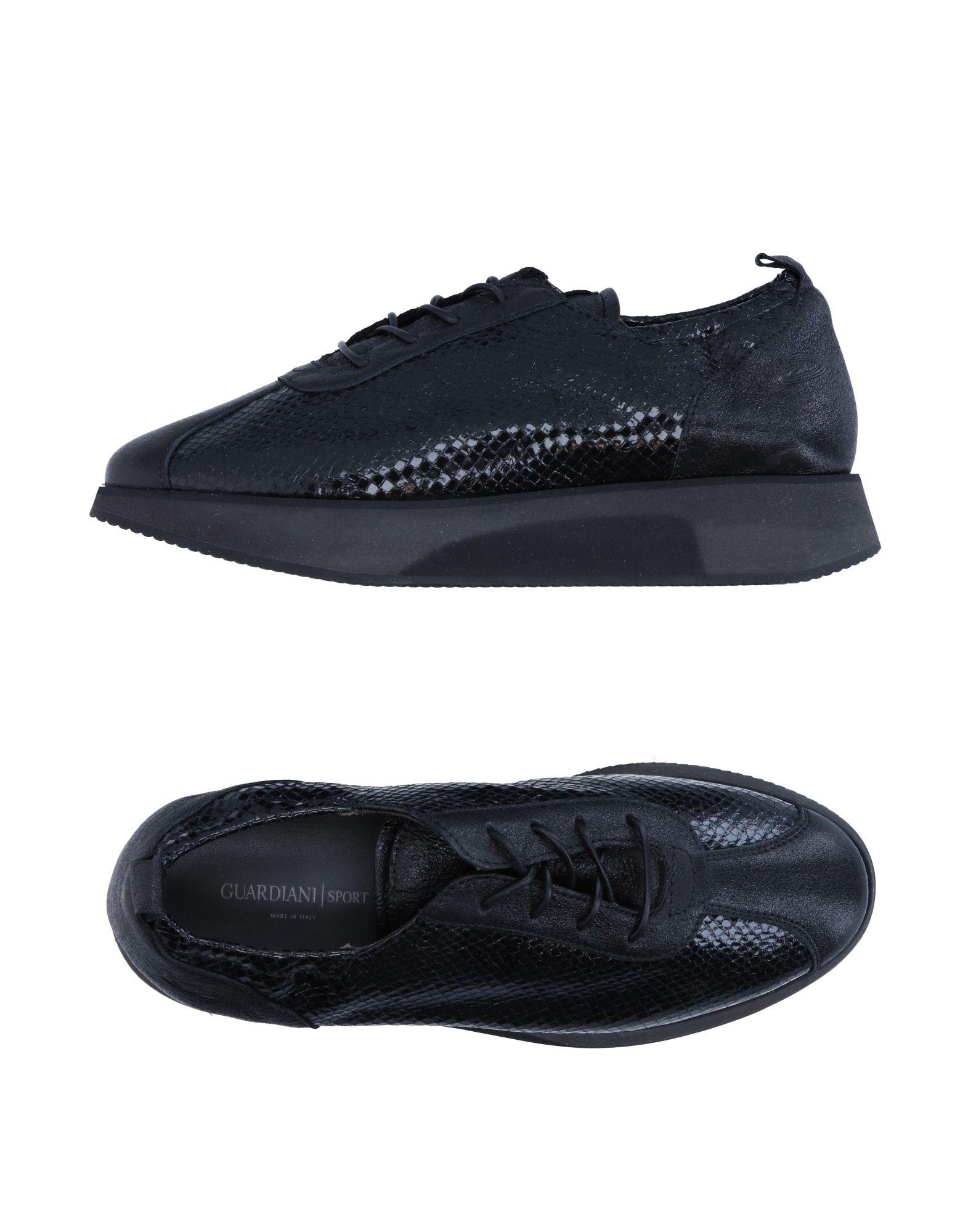 Alberto Guardiani Sneakers  Damen  Sneakers 11253976DV ece7e8