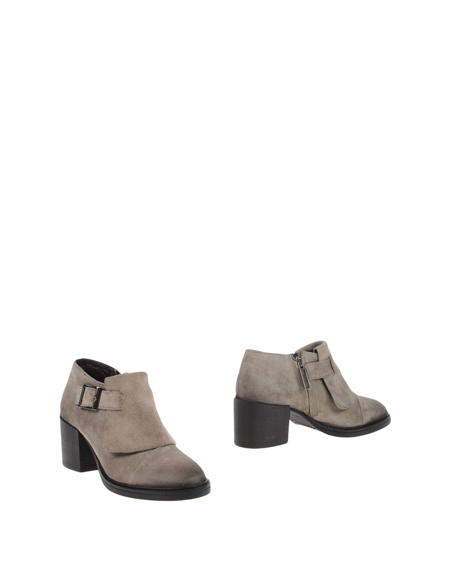 Damen Logan Stiefelette Damen   11253981VX Heiße Schuhe a6bdc2