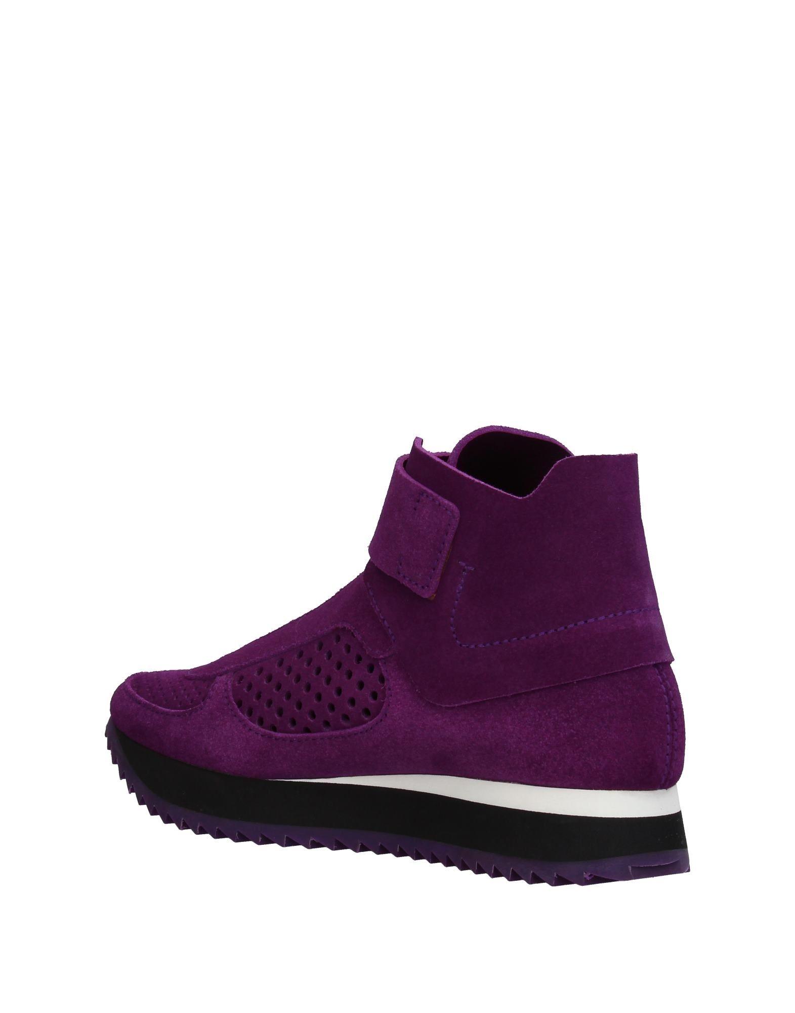 Sneakers Pedro García Femme - Sneakers Pedro García sur