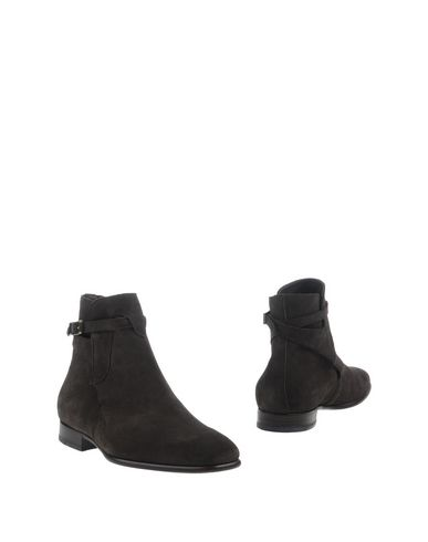 TOM FORD Stiefelette