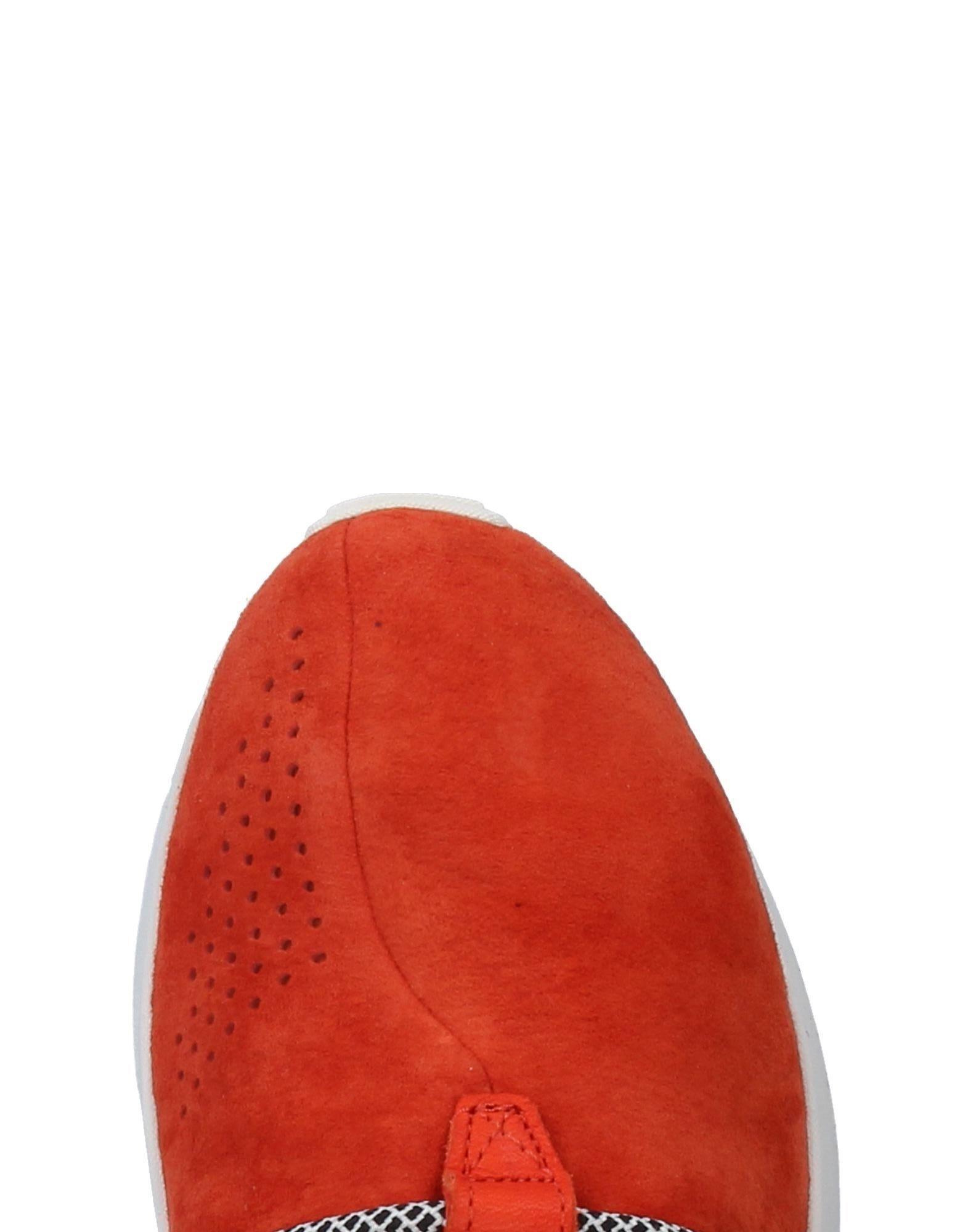 Rabatt echte Schuhe  Adidas Originals Sneakers Herren  Schuhe 11254089XW 67bf6f