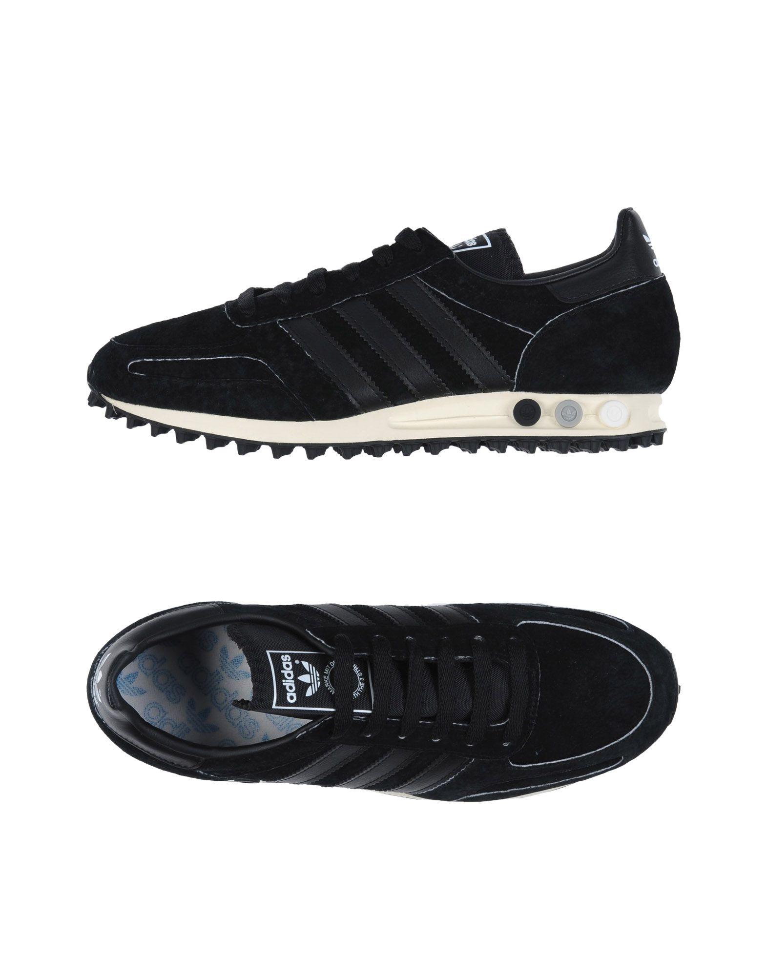 Rabatt echte Schuhe Adidas Originals Sneakers Herren  11254118XR