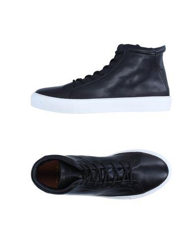 Zapatos de mujer baratos zapatos zapatos zapatos de mujer Zapatillas Royal Republiq Hombre - Zapatillas Royal Republiq Negro 489226
