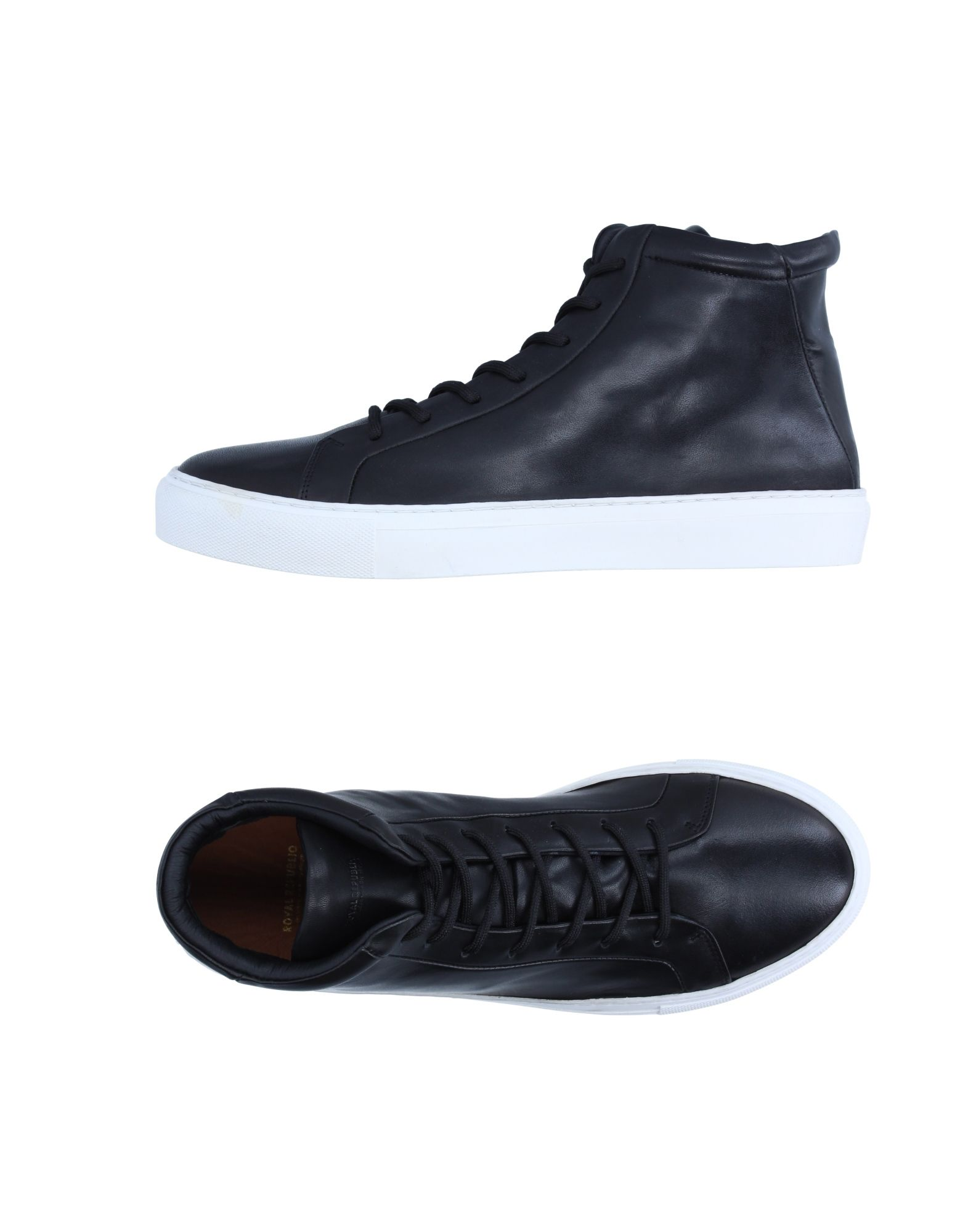 Royal Republiq Gute Sneakers Herren  11254196GS Gute Republiq Qualität beliebte Schuhe 0014f2
