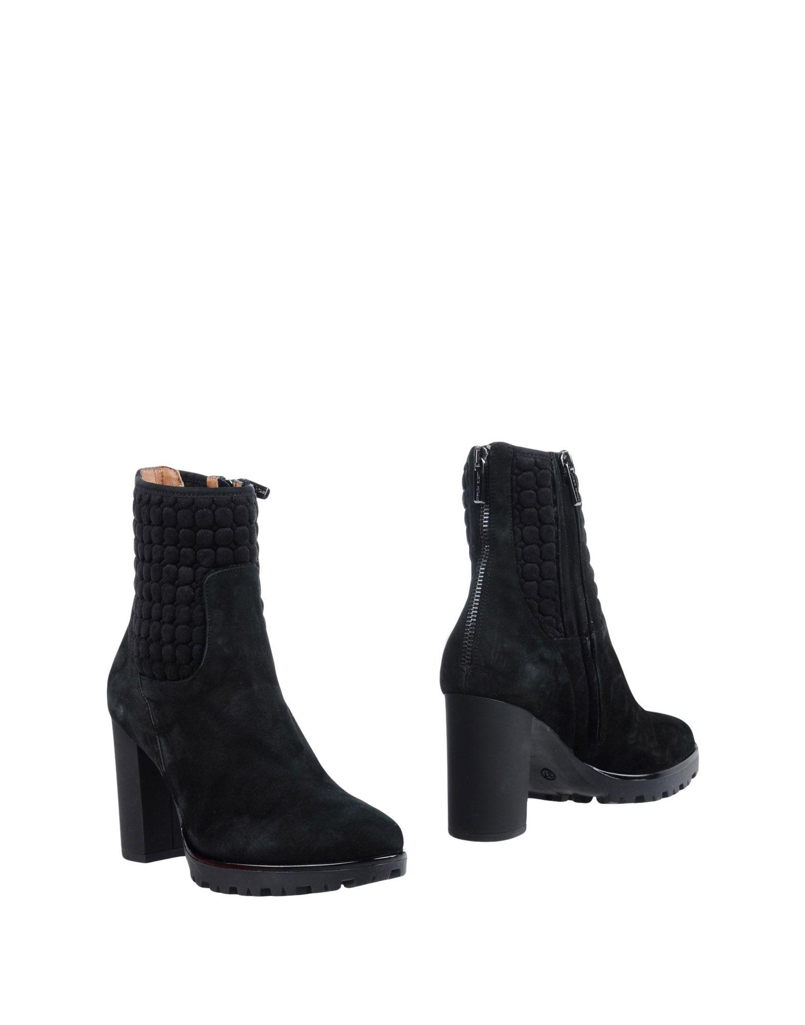 Gut um billige Schuhe zu tragenLoretta Pettinari Stiefelette Damen  11254239WL
