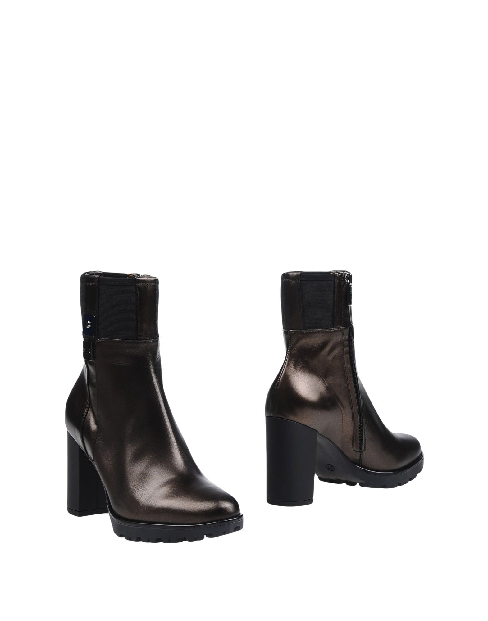Loretta Pettinari Stiefelette Damen  11254249NS Neue Schuhe