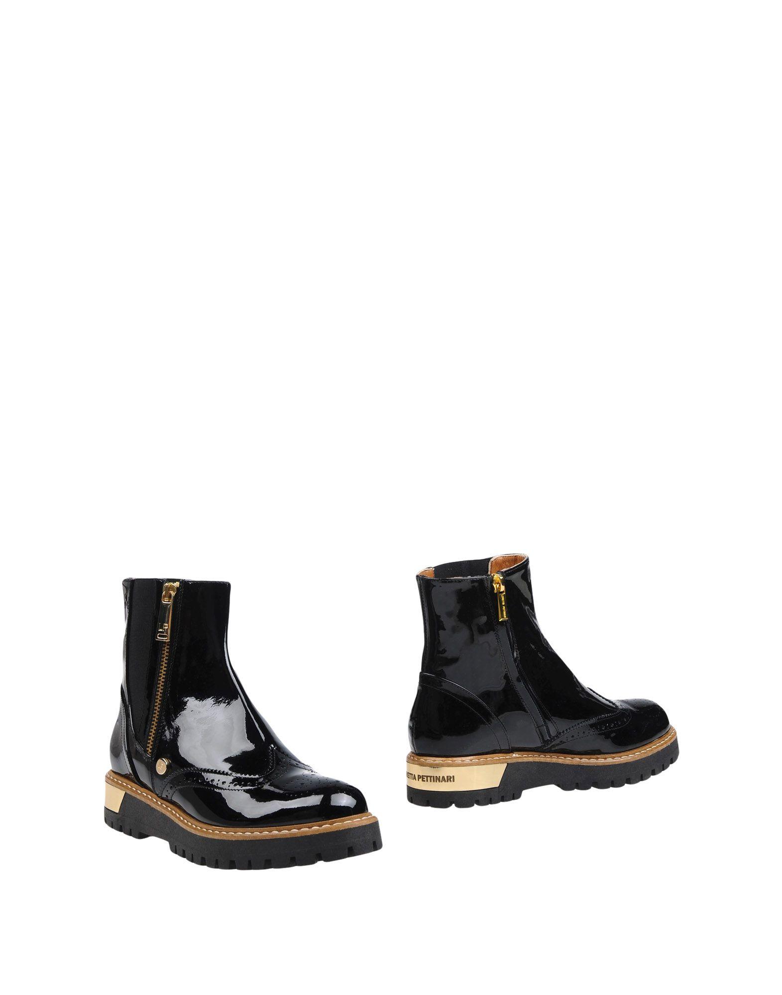 Sneakers Santoni Uomo - 11347250VE Scarpe economiche e buone