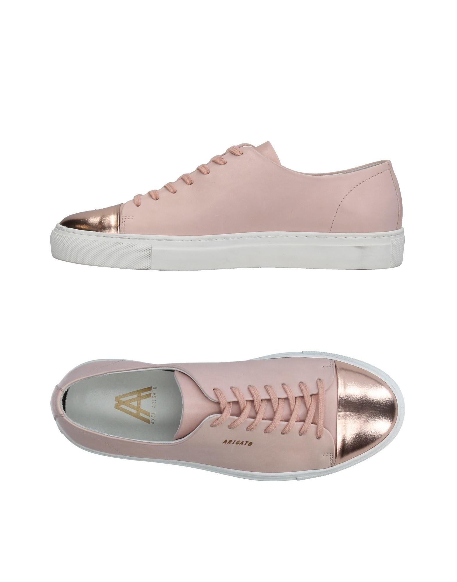 Axel Arigato Sneakers Damen 11254442VG  11254442VG Damen Gute Qualität beliebte Schuhe f7124b