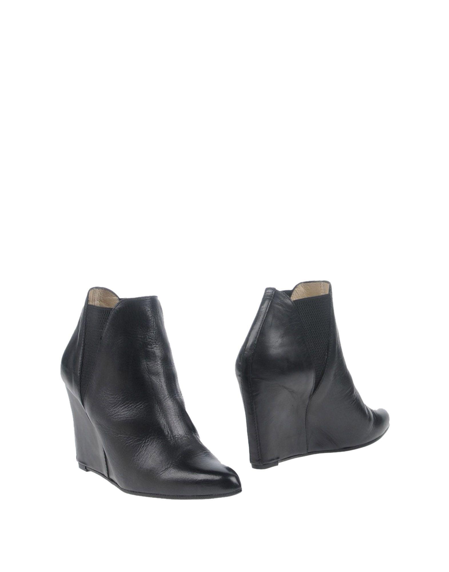 Ivylee Copenhagen Chelsea Boots Schuhe Damen  11254536LK Neue Schuhe Boots b3de79