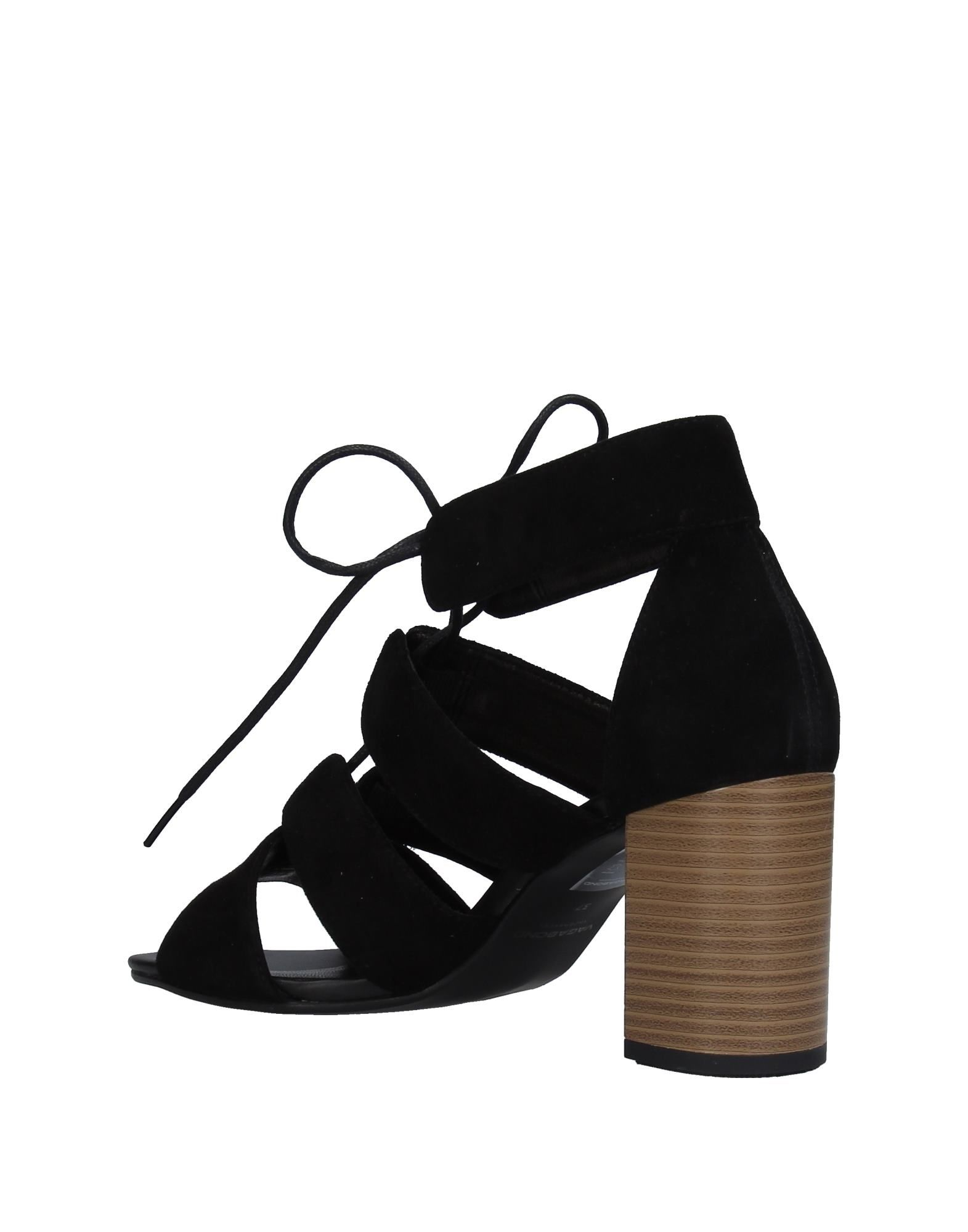 Vagabond Shoemakers Sandalen Damen  11254614AF Gute Qualität beliebte Schuhe