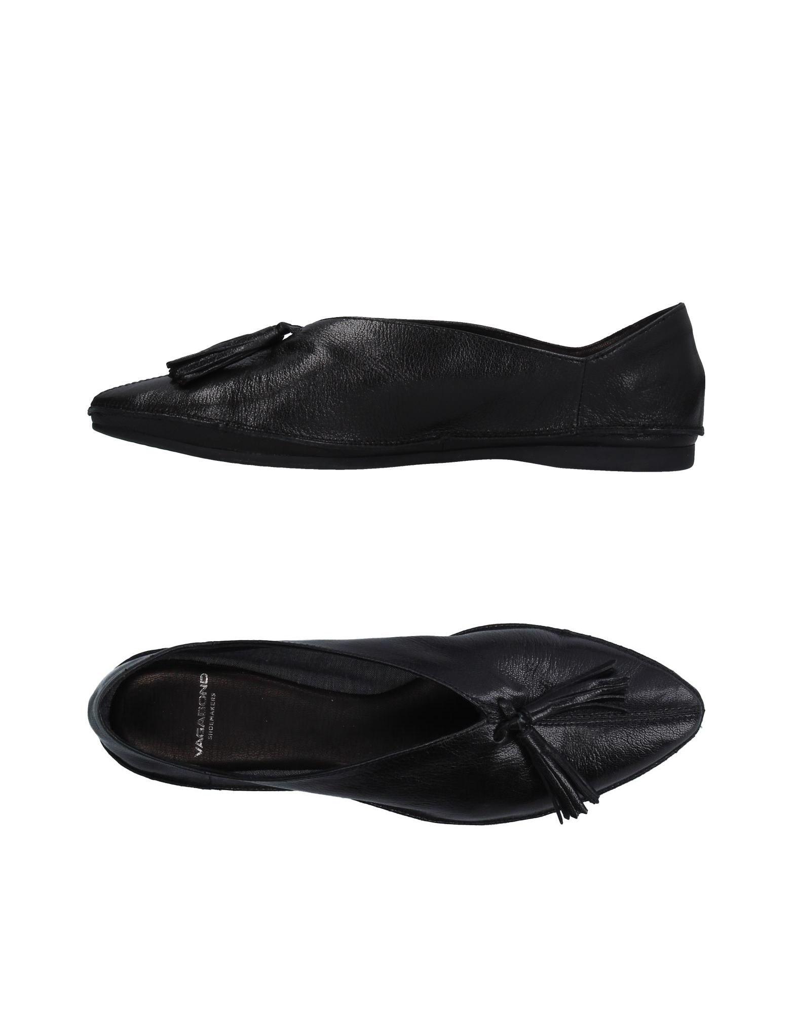 Ballerine Vagabond Shoemakers Donna - 11254619QI