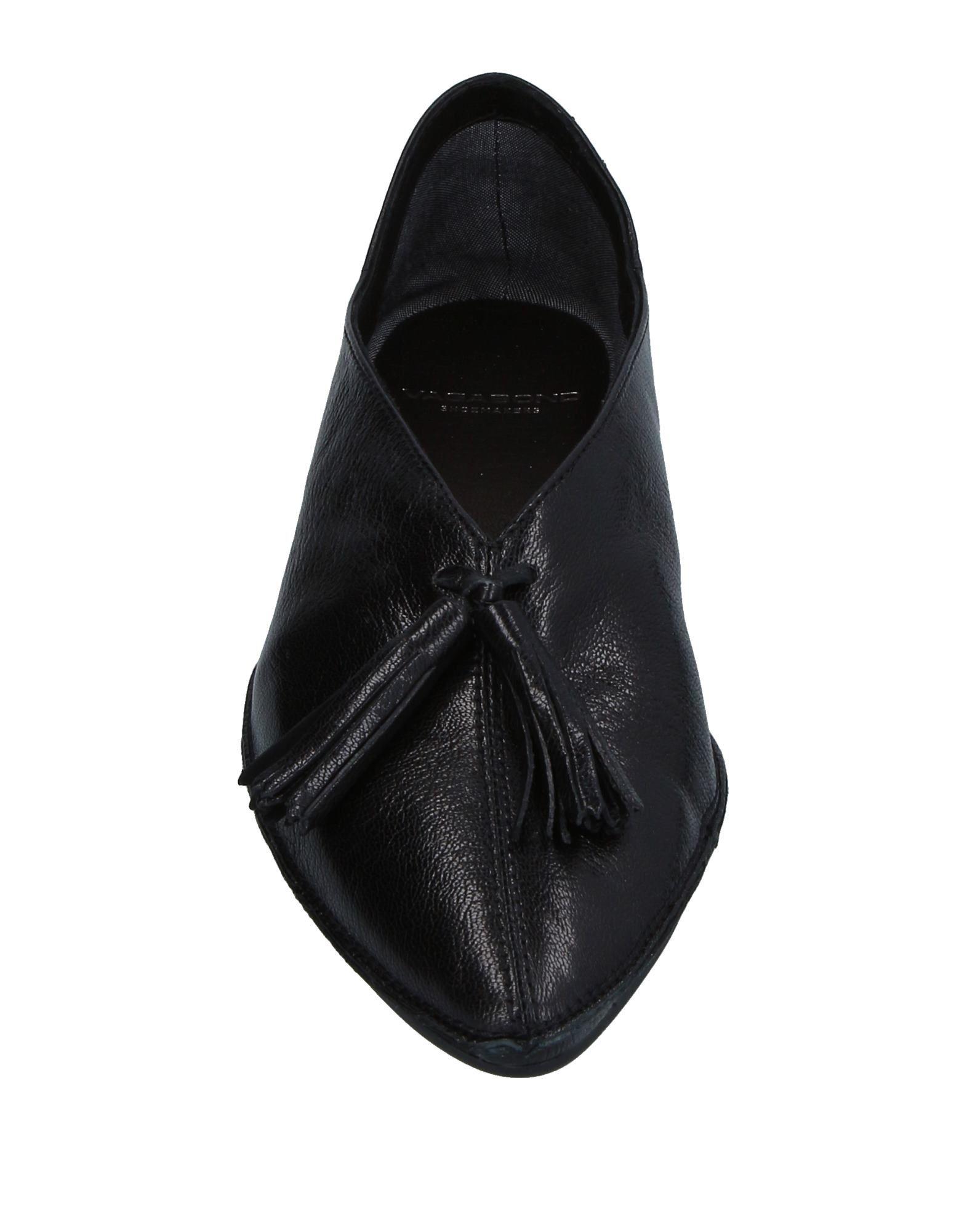 Ballerine Vagabond Shoemakers Donna Donna Shoemakers - 11254619QI 2af94e