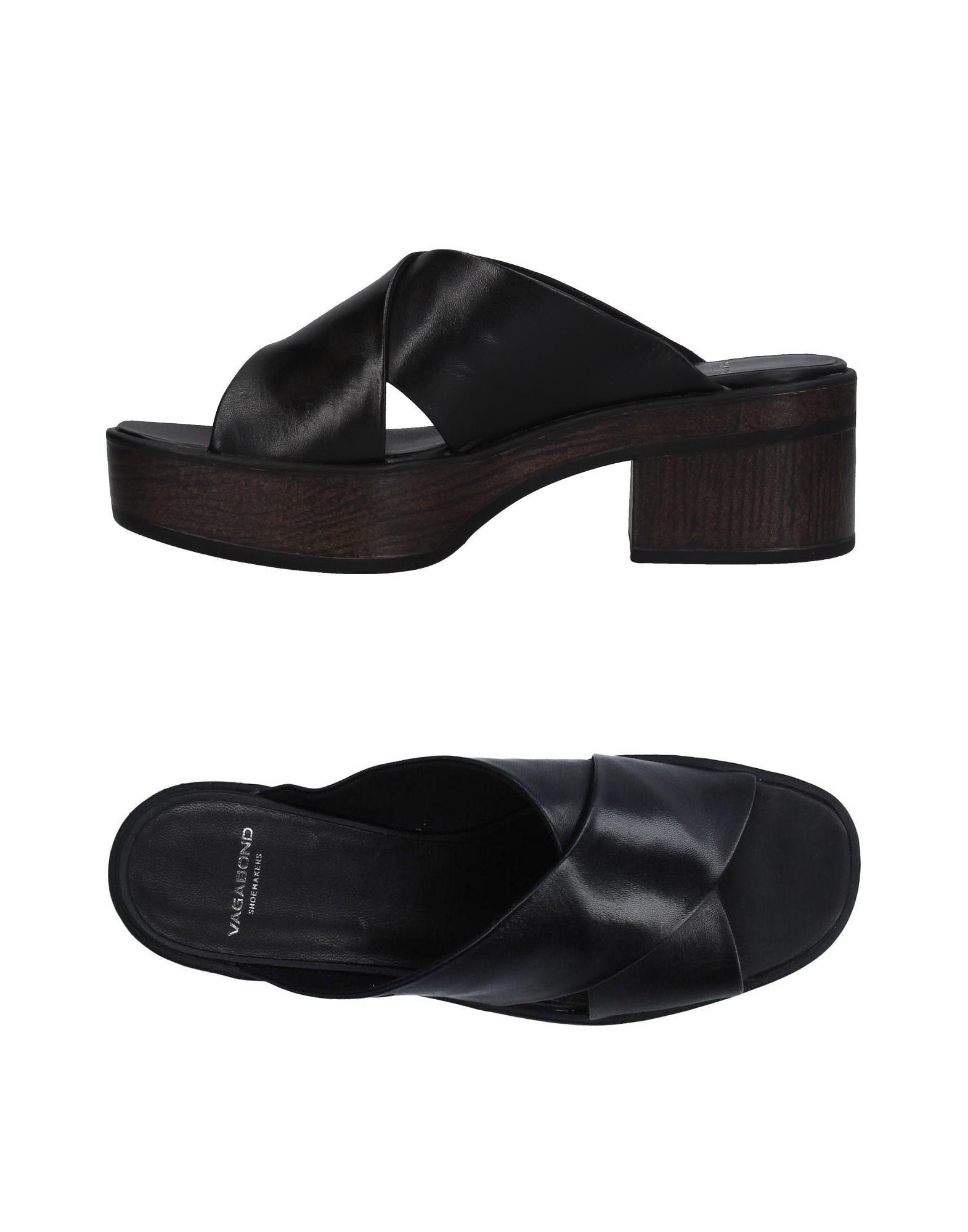 Sandali Vagabond Shoemakers Donna - Acquista online su