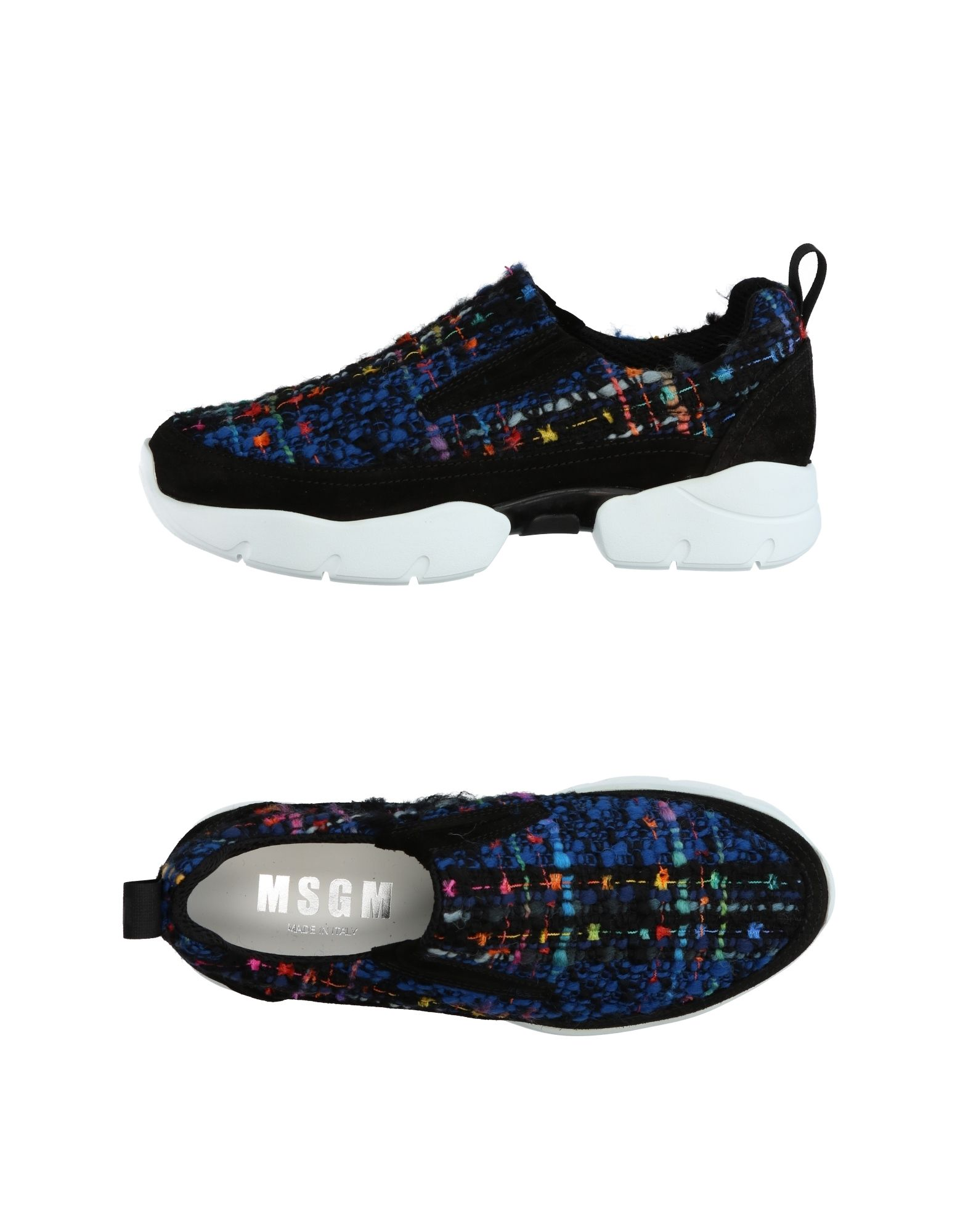 Msgm Sneakers - Women Msgm Canada Sneakers online on  Canada Msgm - 11254658TP 3497c3