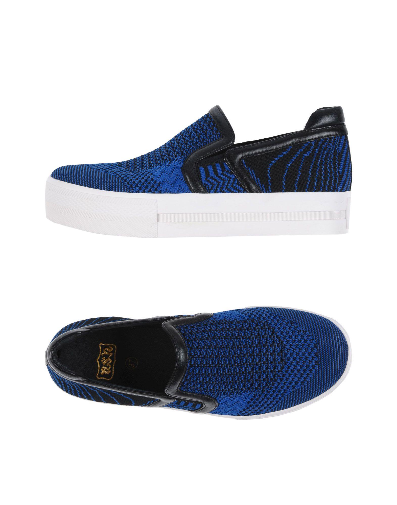 Ash Sneakers Damen Damen Sneakers  11254811DW  d4ee5c