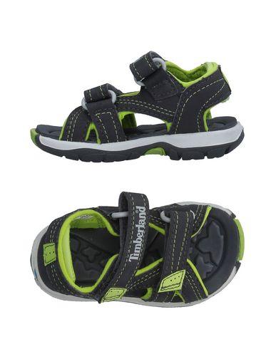 0 Plage Timberland Garçon 24 Yoox Chaussures De Mois Sur 5wqCExItW