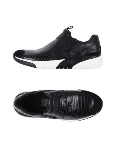 ASH Sneakers Billige Mode Verkauf Eastbay Kosten Günstiger Preis FrVKx