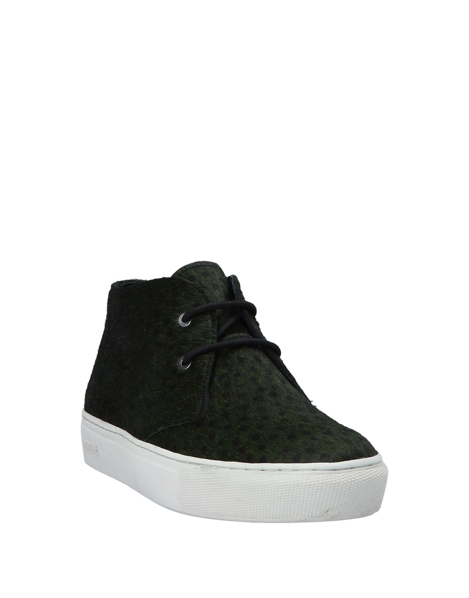 Maruti Sneakers Damen  11254887LI   11254887LI d49bd5